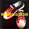 light up led shoelace
