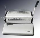 comb binding machine ( S900)