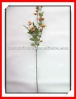 artificial hawthorn tree,hawthorn branch