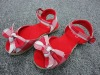 Children Sandals,Jute Sandals,Espadrilles Sandals