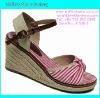 fashion custom shoes women
