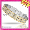wholesale new design stainless steel bracelet/bangle jewelry