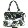 2012 Lagest Young Girl Bag