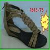 Fashion Flip flop
