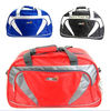 latest model travel bags
