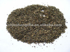 Chinese green tea chunmee 9380