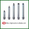 mould core pin