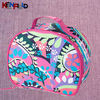 Fashion cute design round cosmetic case (CS-302458)