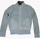 jacket kids for KI011