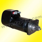 Starter for RENAULT truck spare parts 0001417064