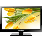 19-47Inch Full HD/HD LED with USB (Hot Sales)