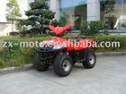 ATV QUAD ZXXM 50cc/70cc/90cc/110cc