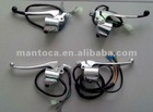 CG125 Handle switch assy