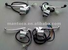CG125 Handle switch assy