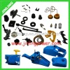 Chainsaw parts(Spare Parts of Chain Saw)