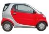 4000W electric car