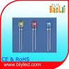 china wholesale led diode