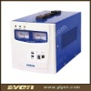 [EYEN] Relay Type voltage stabilizer for pc AVR II -3KVA