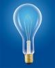 27/28v 500w Fish Lamp/Marine bulb