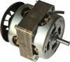 bread maker motor