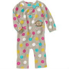 cute baby clothing wholesale