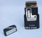 KEMEI mini cheap electric shaver for men 2012