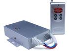 RF 4 key RGB Controller