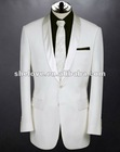 wedding suits for men 2012