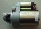 265.3708--Starter Motor--LADA NIVA