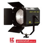 JINBEI Series Flash Light Spot Box For Light Collection
