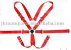2011 NEW safety seat belt 4001-6