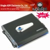 AMB-2100 High quality auto Amplifier