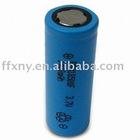 Li ion battery 18650
