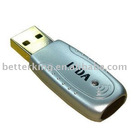 USB to IrDA adapter