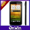 "One X 4.7"" Touch Screen Android 4.0 Dual Core Dual SIM Mobile Phone"