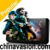 3D Screen Mobile Phone - Android 4.0, 4.3 Inch qHD Display