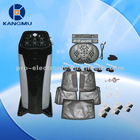 5 in 1 Infrared Weight Loss Equipment and Body Slimming Machine KM-B305