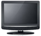 "17-19"" tlcd screen kit"