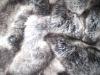 cushion cover fabric home textile