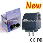 Original Factory!AC/DC 12V,AC/DC Adapter 12V for Car Power.(Mr.Ice Online Service)