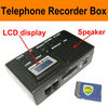 SD card telephone recorder with competetive price