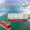 LED Rechargeable Emergency Lamp (AG010033)