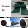 NN/EP Conveyor belt