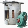 (0.15-5T) melting furnace products
