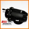 HKS SQV 4 BOV blow off valve(BLACK)