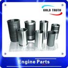 KIA JT diesel cylinder liners