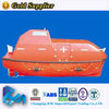 5M Totally Enclosed Lifeboat&Rescue Boat