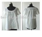 women blouse 2012