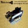 air-conditioning definite purpose contactors dc motor controller relay