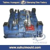 huangyan mould maker